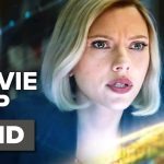 Avengers: Endgame Movie Clip (2019) | 'About That Super Hero Life' | Movieclips Trailers