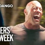 New Trailers Released This Week | Movieclips Trailers