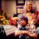A Madea Family Funeral Exclusive  Clip - Funeral Home (2019) | MovieClipsTrailers Official