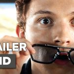 Spider-Man: Far From Home Trailer #1 (2019) | Movieclips Trailers