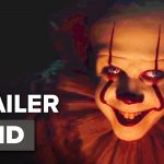 It Chapter Two Teaser Trailer #1 (2019) | Movieclips Trailers