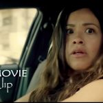 Miss Bala Exclusive Clip - Curbside Chaos (2019)| MovieClipsTrailers Official