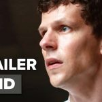 The Art of Self-Defense Trailer #1 (2019) | Movieclips Trailers