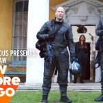 Know Before You Go: Fast & Furious Presents: Hobbs & Shaw | Movieclips Trailers