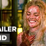 Ready or Not Trailer #1 (2019) | Movieclips Trailers