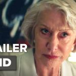 The Good Liar Trailer #1 (2019) | Movieclips Trailerss