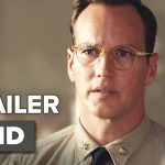Midway Teaser Trailer #1 (2019)   Movieclips Trailers
