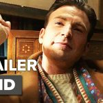 Knives Out Trailer #1 (2019) | Movieclips Trailers