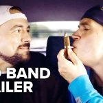 Jay and Silent Bob Reboot Comic-Con Red Band Trailer #1 (2019)   Movieclips Trailers