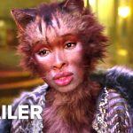 Cats Trailer #1 (2019) | Movieclips Trailers