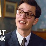The Goldfinch First Look (2019) | Movieclips Trailers