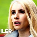 The Hunt Trailer #1 (2019) | Movieclips Trailers