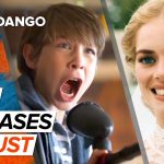 New Movies Coming Out in August 2019   Movieclips Trailers