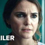 Antlers Trailer #1 (2019) | Movieclips Trailers