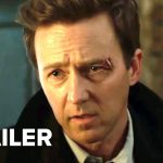 Motherless Brooklyn Trailer #1 (2019) | Movieclips Trailers