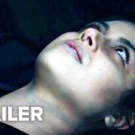 Silent Panic Trailer #1 (2019) | Movieclips Trailers