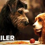 Lady and the Tramp Trailer #1 (2019) | Movieclips Trailers