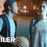 Game Day Trailer #1 (2019) | Movieclips Trailers