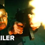 Bad Boys for Life Trailer #1 (2020) | Movieclips Trailers