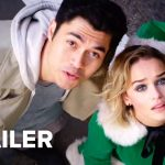 Last Christmas International Trailer #1 (2019) | Movieclips Trailers