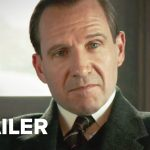 The King's Man Trailer #1 (2019) | Movieclips Trailers