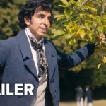 The Personal History of David Copperfield International Trailer #1 (2019) | Movieclips Trailers