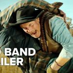Zombieland: Double Tap Red Band Trailer #1 (2019) | Movieclips Trailers