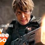 Know Before You Go: Terminator: Dark Fate | Movieclips Trailers