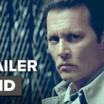 City of Lies Trailer #1 (2018) | Movieclips Trailers