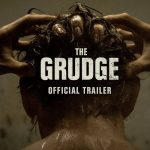 The Grudge - Official Trailer - At Cinemas January 31 2020