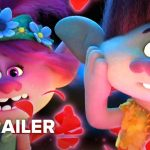 Trolls World Tour Trailer #2 (2019) | Movieclips Trailers