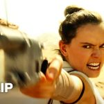 Star Wars: The Rise of Skywalker Movie Clip - They Fly Now (2019)   Movieclips Trailers