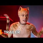 Cats | Trailer 2 Legendado