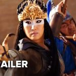 Mulan Trailer #1 (2020) | Movieclips Trailers