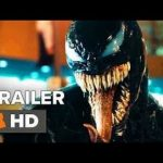 Venom Trailer #1   Movieclips Trailers