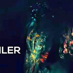 ANTLERS Final Trailer (2020) Guillermo Del Toro, Horror Movie HD