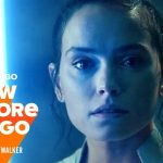 Know Before You Go: Star Wars: The Rise of Skywalker   Movieclips Trailers