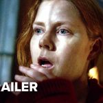 The Woman in the Window Trailer #1 (2020) | Movieclips Trailers