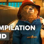 Paddington 2 ALL Trailers + Clips (2018) | Movieclips Trailers