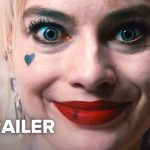 Birds of Prey Trailer #2 (2020) | Movieclips Trailers