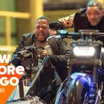 Know Before You Go: Bad Boys For Life | Movieclips Trailers