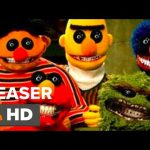 Sesame Street Teaser Trailer #1 (2019) - Movieclips Trailers