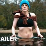 The Rhythm Section Trailer #2 (2019)   Movieclips Trailers