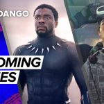 Top Upcoming Movies of 2018   Movieclips Trailers