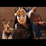 Mulan Trailer #1 2020 Movieclips Trailers