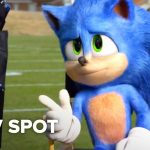 Sonic the Hedgehog Super Bowl TV Spot (2020) | #CatchSonic | Movieclip Trailers