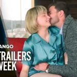 New Trailers This Week | Week 5 (2020) | Movieclips Trailers