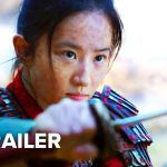 Mulan Super Bowl Trailer (2020) | Movieclips Trailers