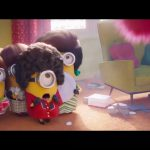MINIONS: THE RISE OF GRU | Official Trailer | In Cinemas 11 June
