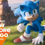 Know Before You Go: Sonic the Hedgehog | Movieclips Trailers